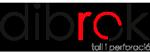 DIBROK – Tall i Perforació de formigó
